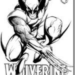 x-men-wolverine-logan-desenhos-para-colorir-pintar-imprimir-8.jpg