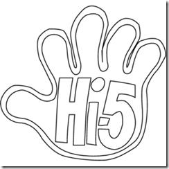 HI5_Desenhos_para_Colorir_Hi-5_imprimir_pintar_discovery_kids_Australia