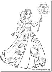 elena_de_avalor_skylar_desenhos_para_colorir_pintar_imprimir (22)