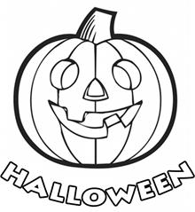 halloween_desenhos_para_imprimir_colorir_pintar