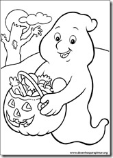 halloween_dia_das_bruxas_desenhos_colorir_pintar_imprimir-26