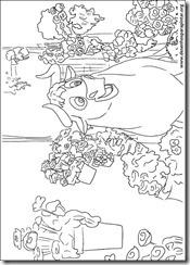 ferdinando_toon_desenhos_para_colorir_imprimir_pintar (11)