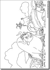 ferdinando_toon_desenhos_para_colorir_imprimir_pintar (13)