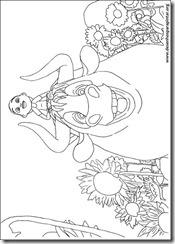 ferdinando_toon_desenhos_para_colorir_imprimir_pintar (17)