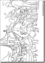 ferdinando_toon_desenhos_para_colorir_imprimir_pintar (19)