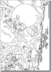 ferdinando_toon_desenhos_para_colorir_imprimir_pintar (21)