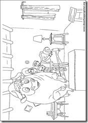 ferdinando_toon_desenhos_para_colorir_imprimir_pintar (3)