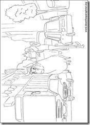 ferdinando_toon_desenhos_para_colorir_imprimir_pintar (6)