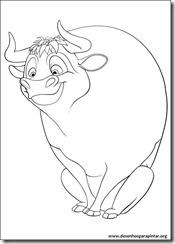ferdinando_toon_desenhos_para_colorir_imprimir_pintar (7)