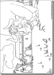 ferdinando_toon_desenhos_para_colorir_imprimir_pintar (9)