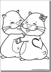 Frankie_os_zhu_zhu_pets_desenhos_para_pintar_colorir_imprimir (8)