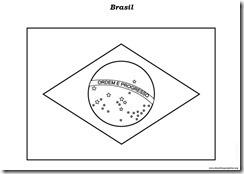 copa_mundo_brasil_2014_bandeiras_grupo-a-desenhos_imprimir_colorir_pintar-01