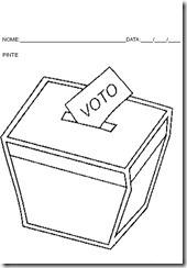 eleições_urna_eletronica_voto_desenhos_para_colorir_imprimir_pintar (2)