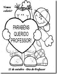 dia_do_professor_desenhos_para_colorir_imprimir_pintar (2)