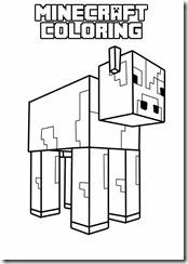 desenhos_colorir_pintar_imprimir_Minecraft-coloring-cow